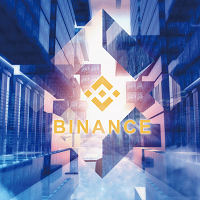 binance bitcoin all cryptocurrency exchange