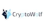 CryptoWolf - cryptocurrency exchange