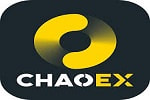 chaoex