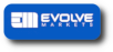 evolve markets_logo